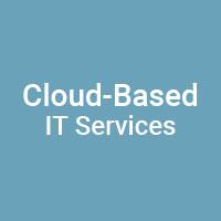 cloud-based-it