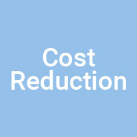 cost-reduction