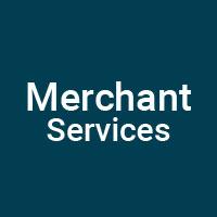 merchant-services2