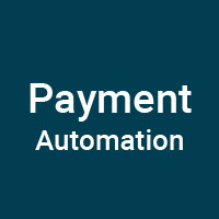 payment-automation
