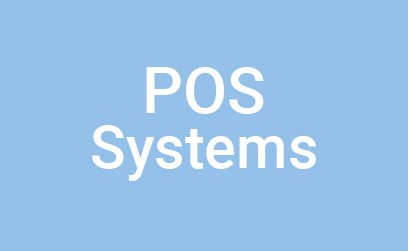 pos-systems-lg